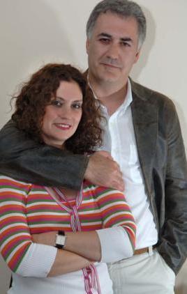 ŞÖHRETİ ARTTIKÇA HAYRANLARI DA ÇOĞALDI  Tamer Karadağlı iyi bir seslendirme ve tiyatro sanatçısıydı..