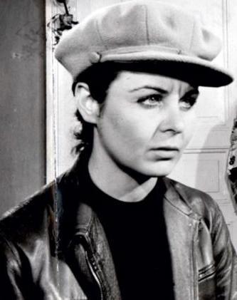 Fatma Girik  Yeşilçam'ın bir başka ünlüsü Fatma Girik de 26 Mart 1989'daki yerel seçimlerde SHP'den Şişli Belediye Başkanı seçildi.