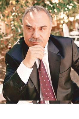 Halil Ergün  1994 yerel seçimlerinin ünlü adaylarından biriydi.