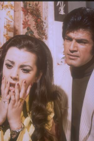 Serdar Gökhan  Aynı yıl siyaset sahnesine çıkanlardan biri de aktör Serdar Gökhan'dı.