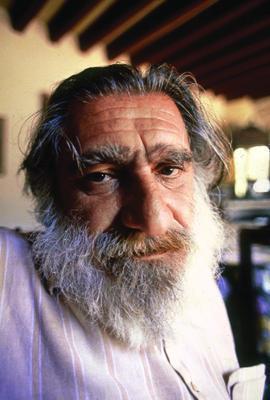 Can Yücel  Zaten hayatta hep politik bir duruş sergileyen şair Can Yücel de bir dönem siyaset sahnesine çıkmaya karar vermişti.