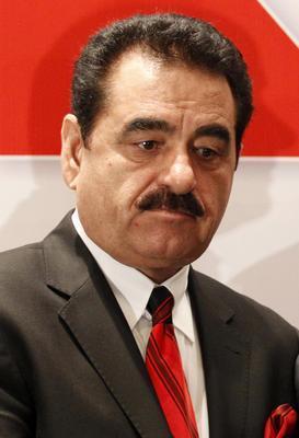 İbrahim Tatlıses   22 Temmuz 2007 seçimlerinde Genç Parti'den aday adayı oldu. Ama macerası kısa sürdü.