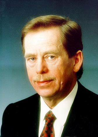 Çek Cumhuriyeti onun döneminde önce NATO'ya katıldı. 2004 yılında da AB'ye girdi.