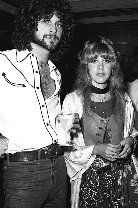 Stevie Nicks1948