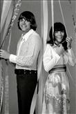 70'li yılların stil ikonları - 24