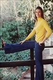 70'li yılların stil ikonları - 23