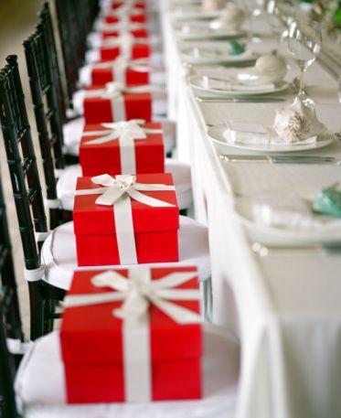 Düğün mekanı seçerken bunlara dikkat! - 2
