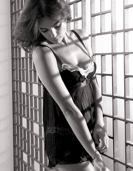 Irina Shayk çırılçıplak - 212