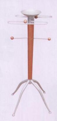 Askılıklı şemsiyelik  Fiyat : 115 TL.  Tepe Home