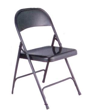 Alan kazan Macada katlanır sandalye  Fiyat : 49 TL  Habitat