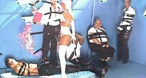 Rihanna'dan çılgın fotoğraflar.. - 34