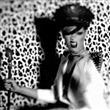 Rihanna'dan çılgın fotoğraflar.. - 21