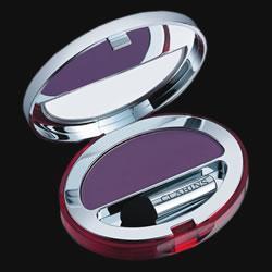 CLARINS, Mono Vibrant  Violet 17, Göz Farı  Fiyat : 47 TL