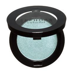 SEPHORA, Colorful Mono Eyeshadow 44, Göz Farı  Fiyat : 33,99 TL