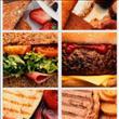 Bu burgerler formunuzu koruyor! - 5