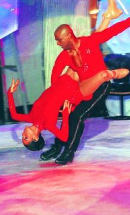 Asena ile Zeynep Tokuş rekabeti yarışmanın son bölümeri yaklaştıkça doruk noktaya ulaştı. Sonunda ipi göğüsleyip büyük ödülü kazanan Zeynep Tokuş oldu.