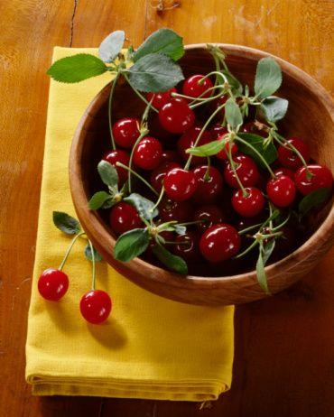 Mevsim meyvelerini ve sebzelerini tercih edin.