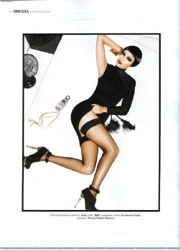 Eva Longoria'dan muhteşem fotoğraflar.. - 170