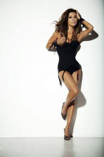 Eva Longoria'dan muhteşem fotoğraflar.. - 176