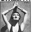 Eva Longoria'dan muhteşem fotoğraflar.. - 169