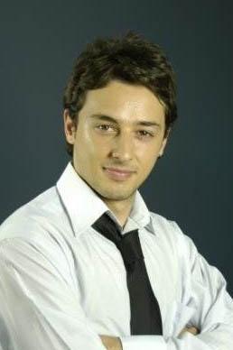 İBRAHİM KENDİRCİ  9 Eylül 1986'da Gaziantep'te doğdu.