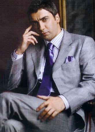 NECATİ ŞAŞMAZ  15 aralık 1971'de Elazığ'da doğdu.