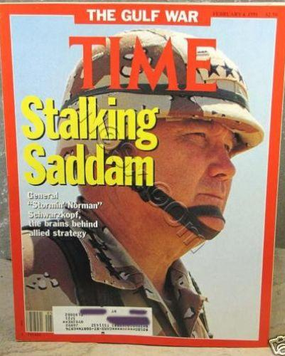 90'larda her şey çok farklıydı - 3