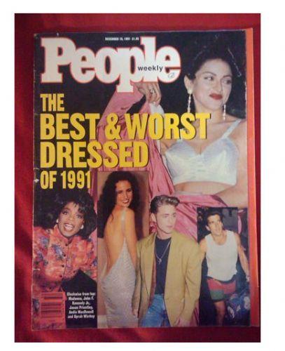 90'larda her şey çok farklıydı - 6