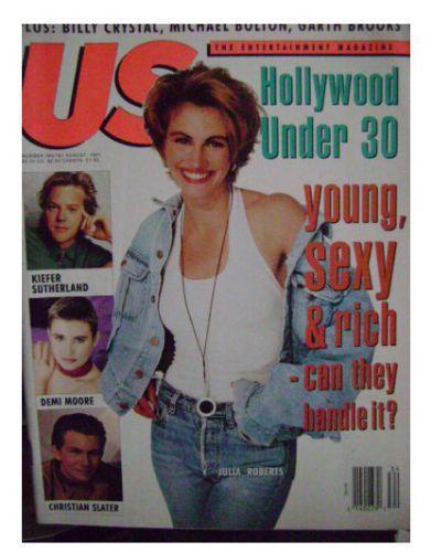 90'larda her şey çok farklıydı - 9