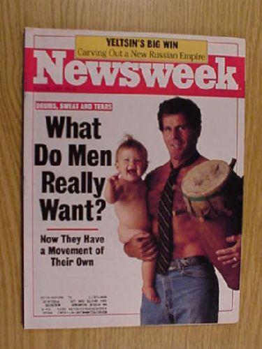 90'larda her şey çok farklıydı - 12