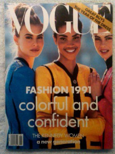 90'larda her şey çok farklıydı - 14