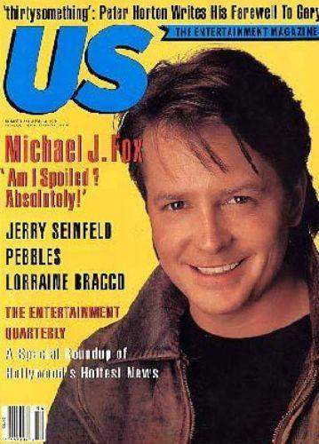 90'larda her şey çok farklıydı - 17
