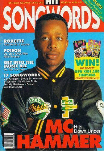 90'larda her şey çok farklıydı - 19