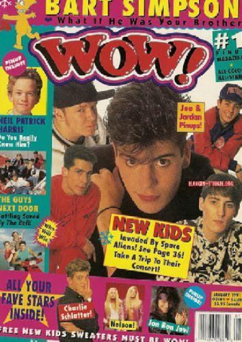 90'larda her şey çok farklıydı - 23