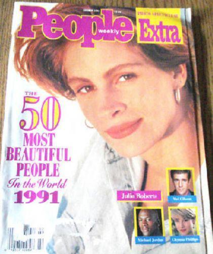 90'larda her şey çok farklıydı - 25