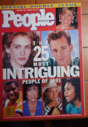 90'larda her şey çok farklıydı - 27