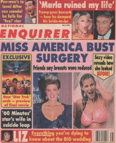 90'larda her şey çok farklıydı - 28