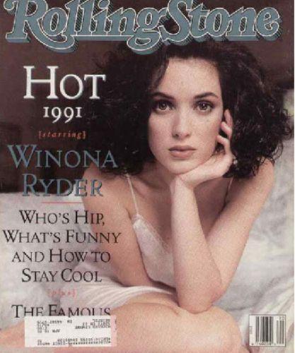 90'larda her şey çok farklıydı - 29