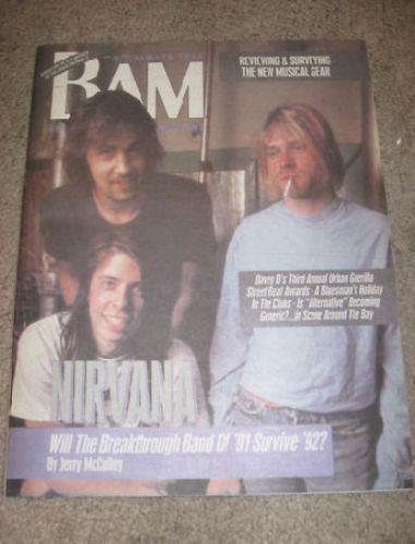 90'larda her şey çok farklıydı - 34