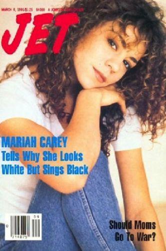 90'larda her şey çok farklıydı - 47