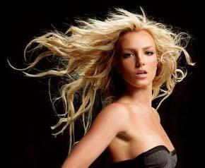 Sık sık aşırı alkol alan, objektiflerin önünde ağlama krizleri geçiren Spears'ın hayatını kaybettiği iddiaları bir takım yayın organlarında yer almıştı.