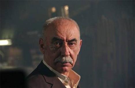 Şener Şen - Cihangir