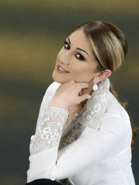 Muazzez Ersoy - Bebek