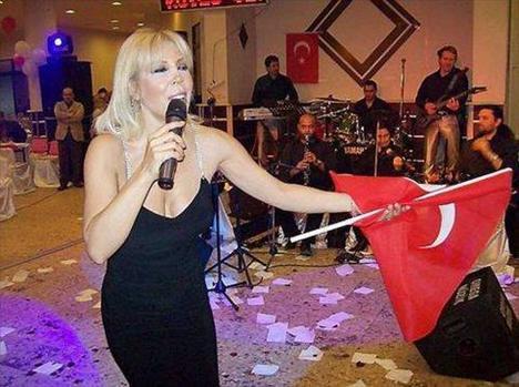 Semiha Yankı - Çengelköy