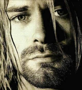 Alkol ve uyuşturucu bağımlılığından bir türlü kurtulamayan, sürekli ani mutluluk ve depresyon arasında gidip gelen Cobain, yaptığı besteler ve şarkı sözlerinde iki uçlu ruh halinin izlerini, ani mutluluk ve öfke nöbetlerini anlattı.