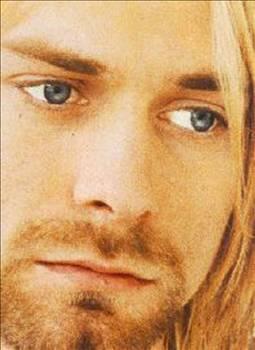KURT COBAİN  İntihar eden rock yıldızı Kurt Cobain'in de bipolar hastalığı vardı. Ancak yıldız hastalığın tedavisini reddetmişti. Manik depresif belirtiler gösteren Cobain sonunda intihar etmişti.   Bir araştırmaya göre ABD'deki manik depresif hastalarının yüzde 20'si intihara teşebbüs ediyor.