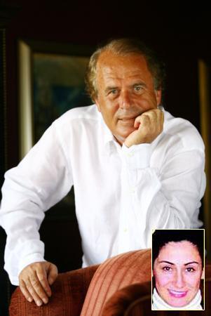 İşte, şöhretler dünyasında aralarındaki yaş farkına aldırmayan ünlü aşklar...  60 yaşındaki Mustafa Denizli, ikinci evliliğini 36 yaşındaki Elçi ile yaptı.