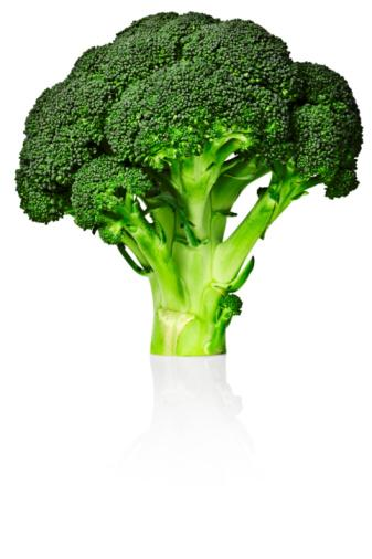 Brokoli ve yumurta  Daha az pms Her ayın belli günlerinde sen de acı çekenlerdensen yediklerinde bazı değişiklikler yapma vaktin gelmiş olabilir. Archives of Internal Medicine'ın yaptığı bir araştırmaya göre, PMS sorunu yaşayanlara benzer şekilde, depresyondaki kadınların kalsiyum ve D Vitamini oranının yüzde 30 ile 40 daha az olduğunu ortaya koydu.