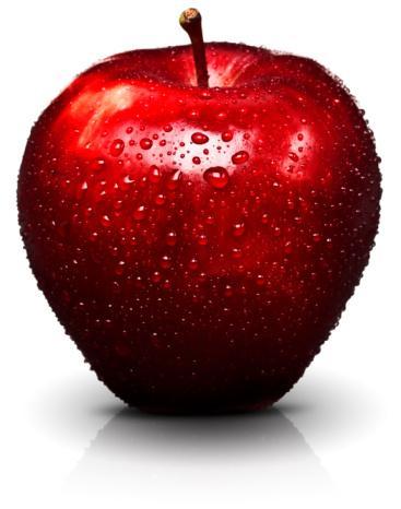 Elma, flavonid ve serbest radikalleri kovan temel antioksidanlarla doludur. Biraz tereyağında elma parçalarını tarçınla birlikte sotele. Sonra küçük küçük doğra ve sıcak yulaf ezmesinin içine karıştır.