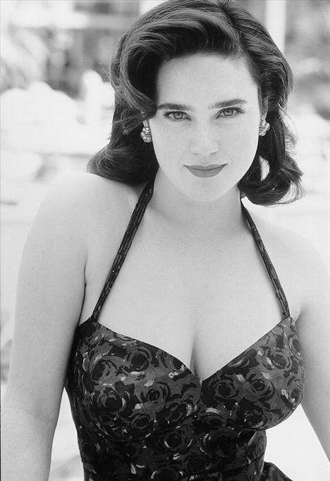 24-JENNIFER CONNELLY